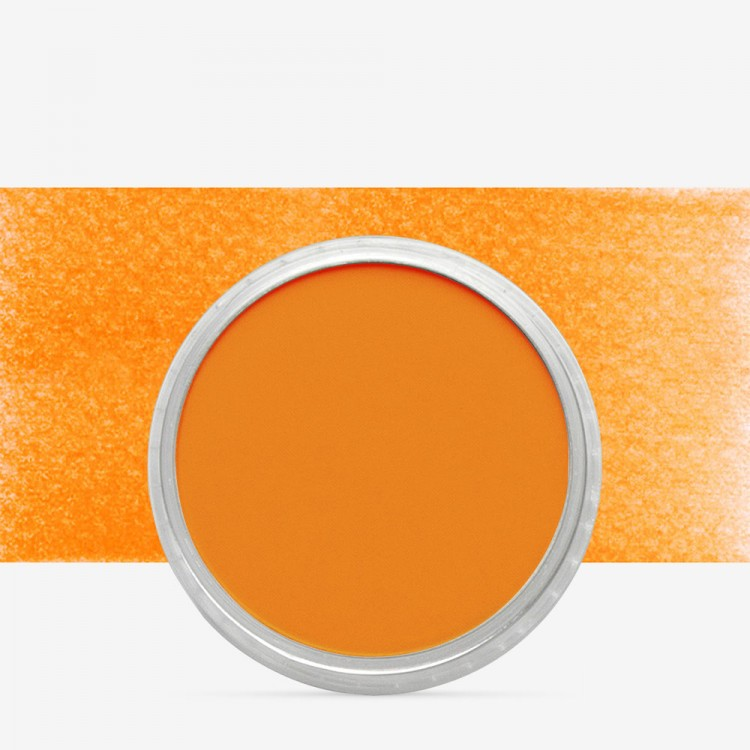 PanPastel : Orange : Tint 5
