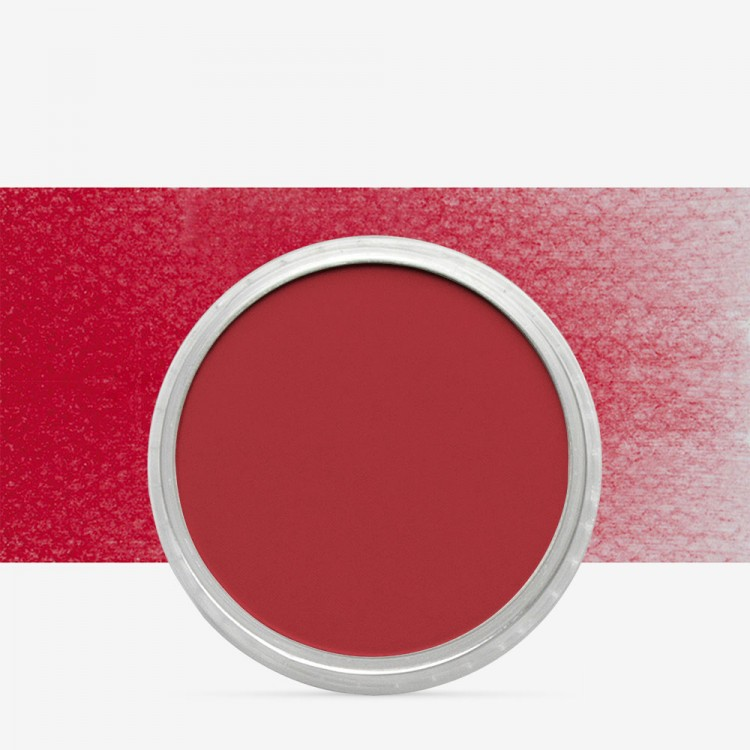 PanPastel : Permanent Red Shade : Tint 3
