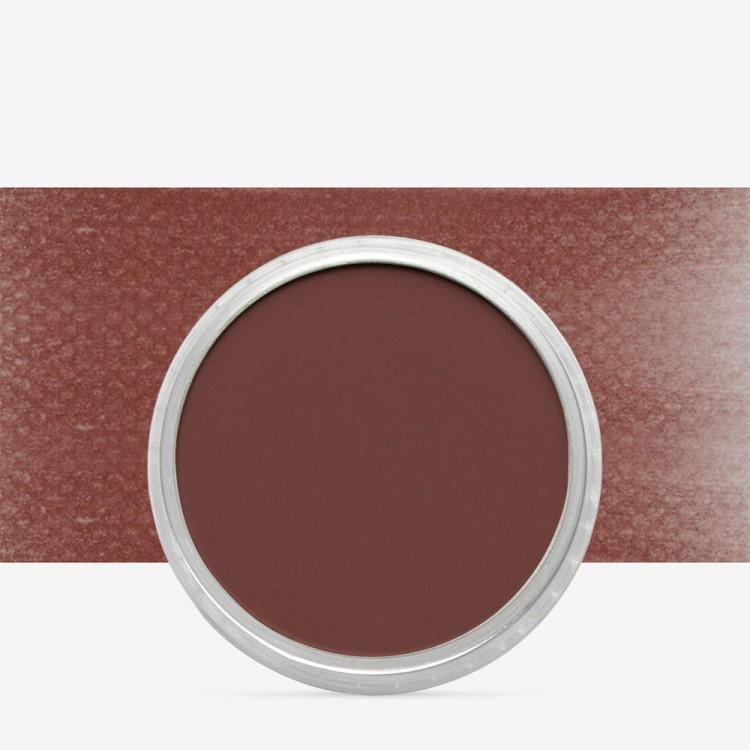 PanPastel : Red Iron Oxide Shade : Tint 3