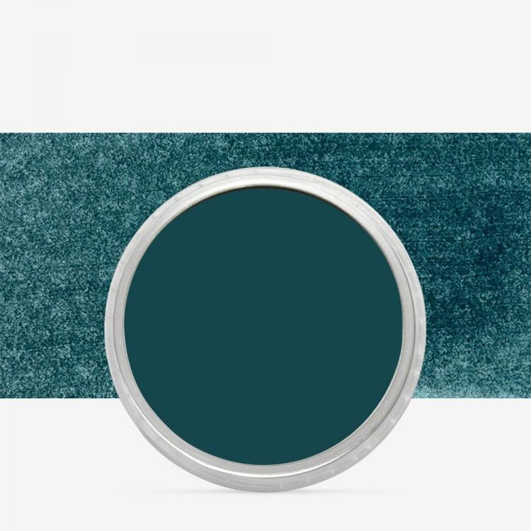 PanPastel : Phthalo Blue Extra Dark : Tint 1
