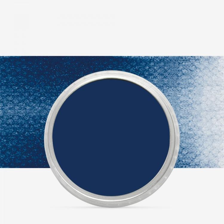 PanPastel : Phthalo Blue Shade : Tint 3