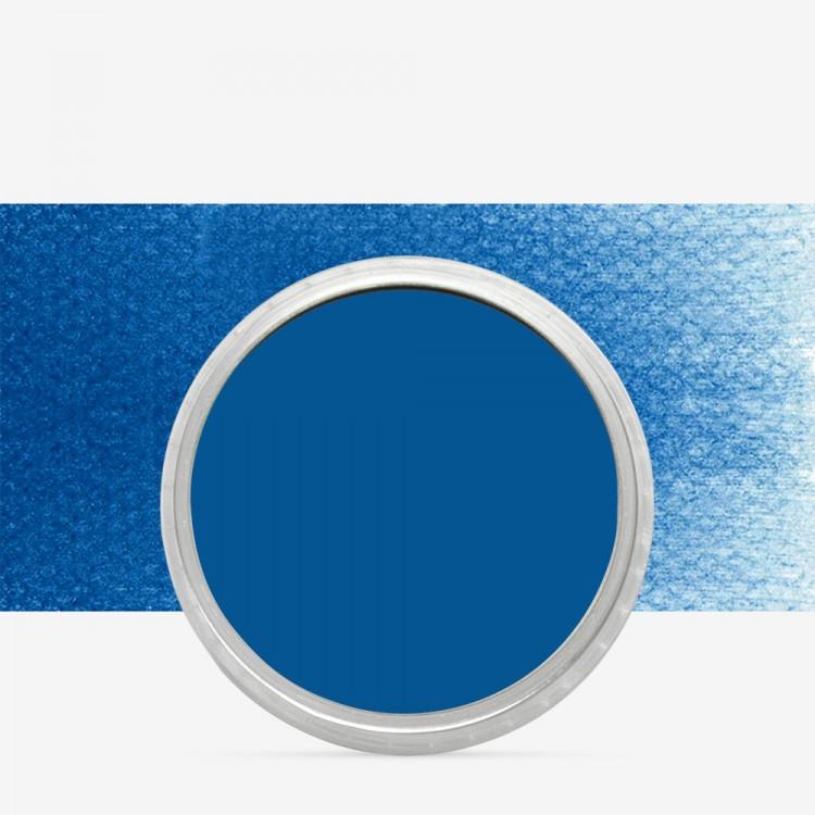 PanPastel : Phthalo Blue : Tint 5