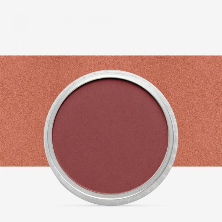 PanPastel : Metallic Copper