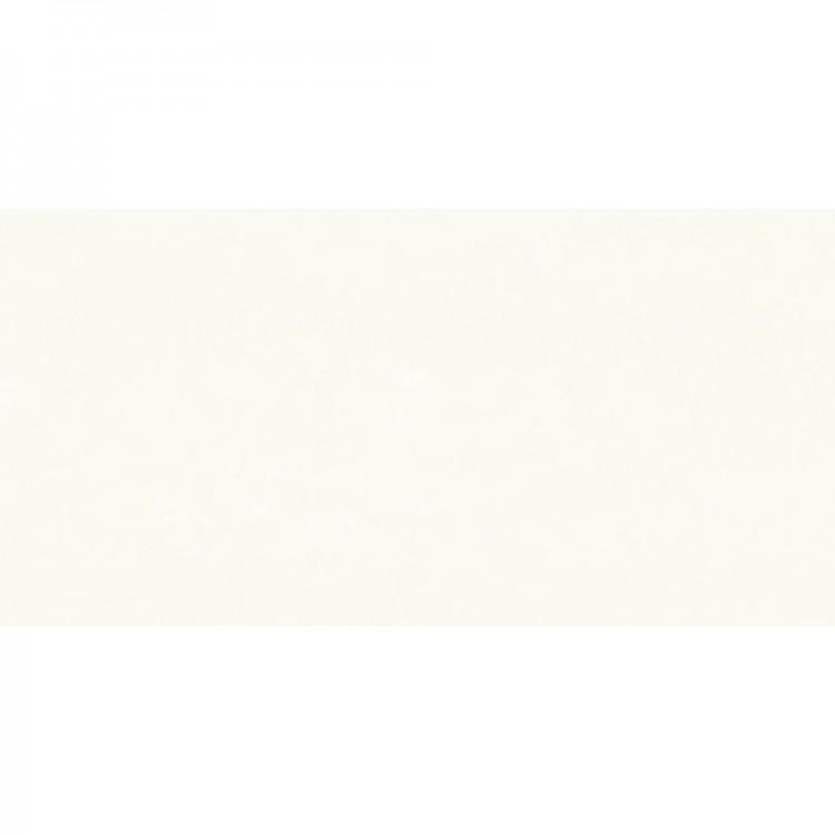 Talens : Rembrandt Soft Pastel : White Super Soft TR101.5