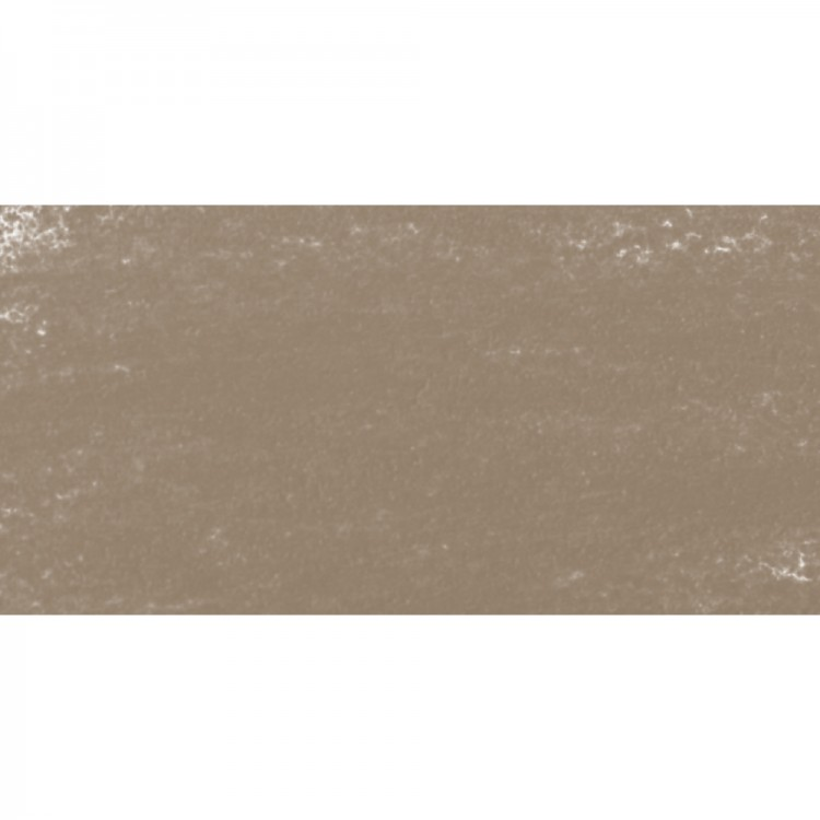 Schmincke : Soft Pastel : Sepia Brown- 37H