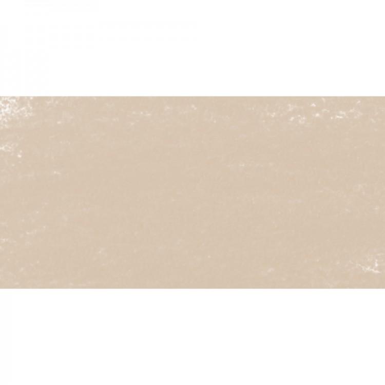 Schmincke : Soft Pastel : Sepia Brown- 37O