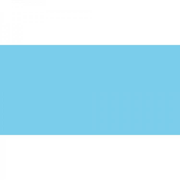 Schmincke : Soft Pastel : Cerulean Blue - 690H