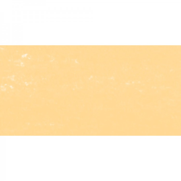 Sennelier : Soft Pastel : Yellow Ochre 115