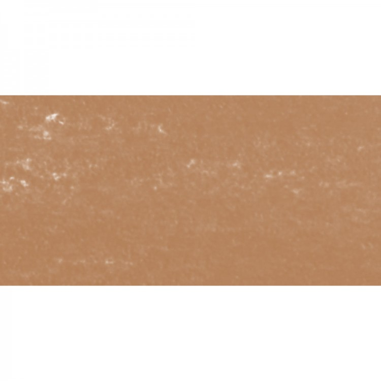 Sennelier : Soft Pastel : Brown Ochre 122