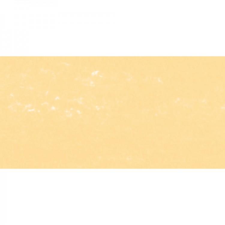 Sennelier : Soft Pastel : Brown Ochre 126