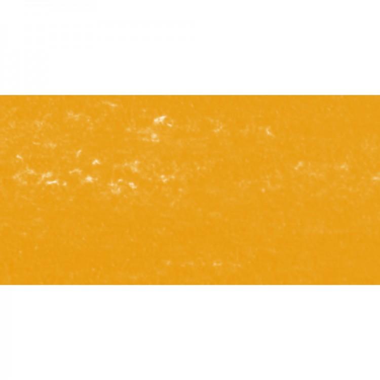 Sennelier : Soft Pastel : Dead Leaf Green 146