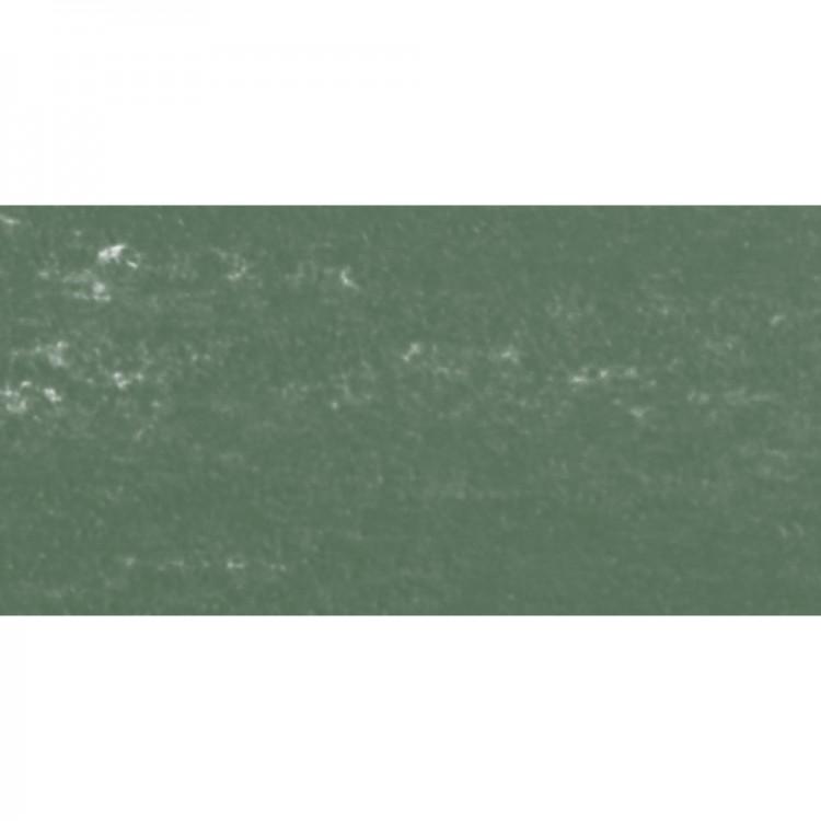 Sennelier : Soft Pastel : Leaf Green 199