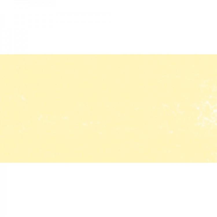 Sennelier : Soft Pastel : Apple Green 208