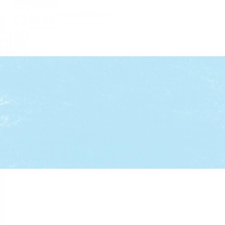 Sennelier : Soft Pastel : Cerulean Blue 263