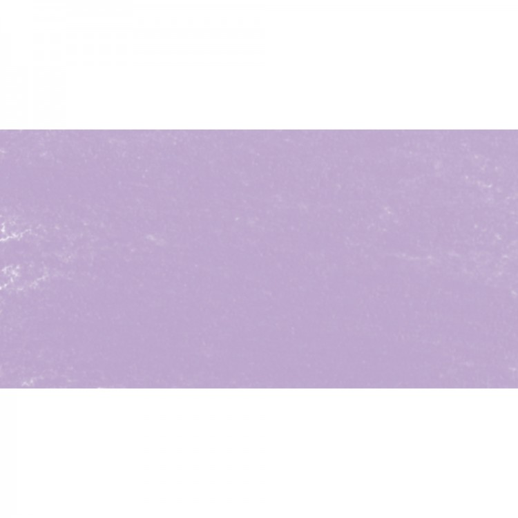 Sennelier : Soft Pastel : Purple Blue 284