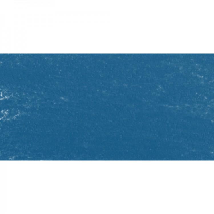 Sennelier : Soft Pastel : Prussian Blue 288