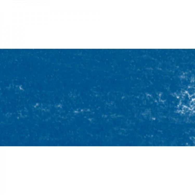 Sennelier : Soft Pastel : Prussian Blue 289