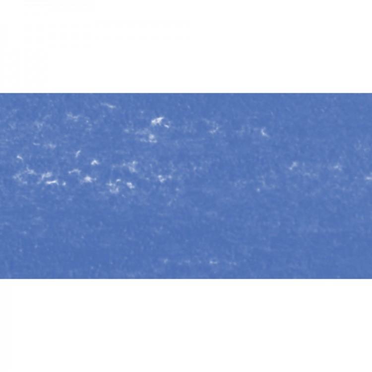 Sennelier : Soft Pastel : Blue Violet 333