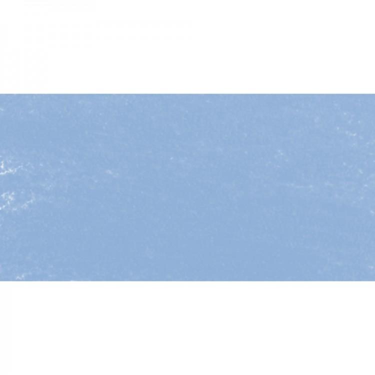 Sennelier : Soft Pastel : Blue Violet 334
