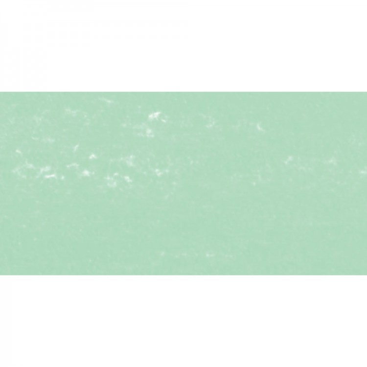 Sennelier : Soft Pastel : Cinereous Green 349