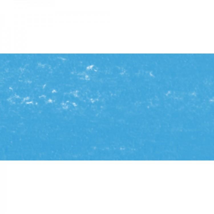 Sennelier : Soft Pastel : Cobalt Blue 357