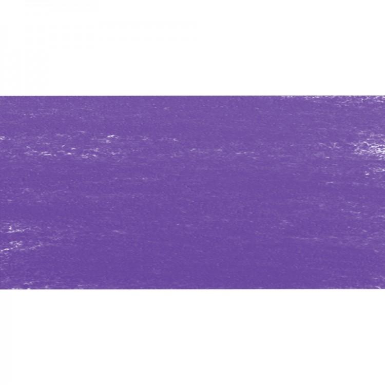 Sennelier : Soft Pastel : Cobalt Violet 362