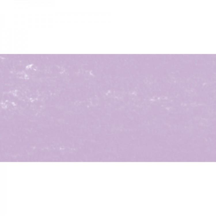 Sennelier : Soft Pastel : Cobalt Violet 366