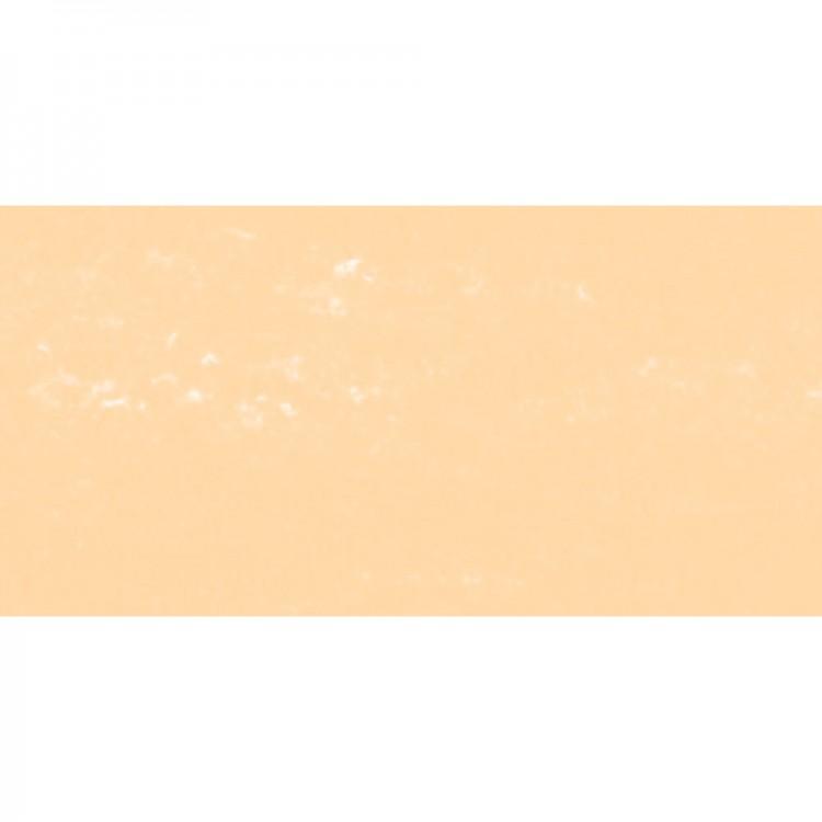 Sennelier : Soft Pastel : Gamboge 371