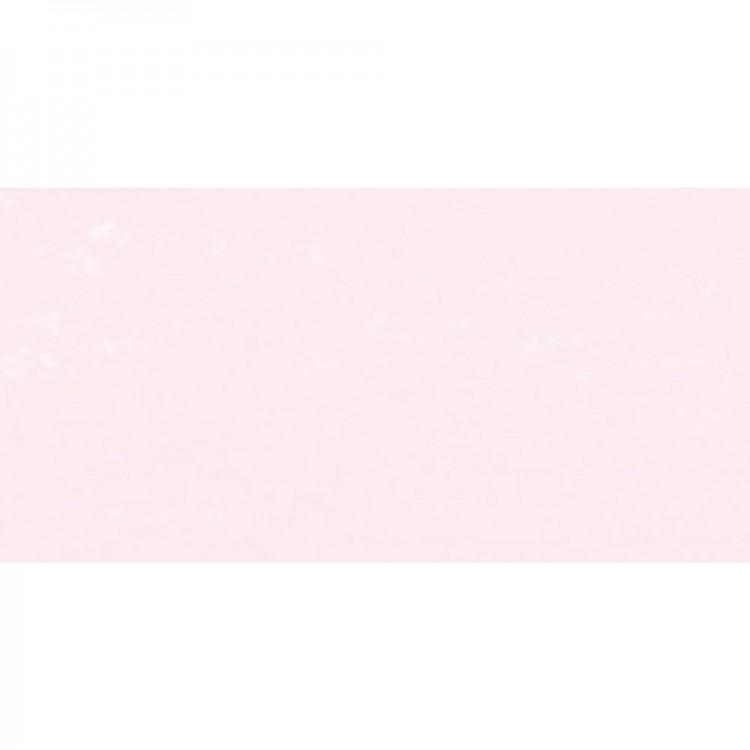 Sennelier : Soft Pastel : Madder Carmine 386