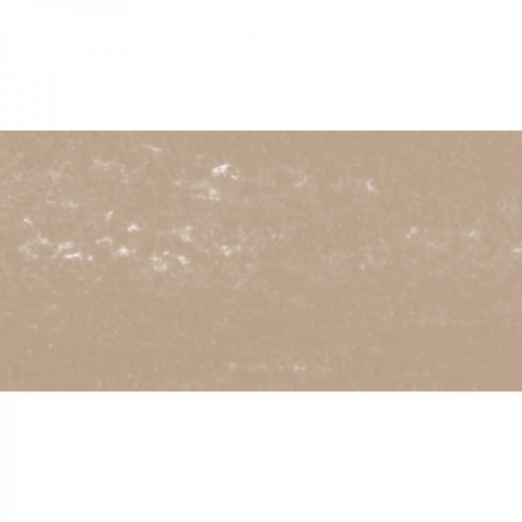 Sennelier : Soft Pastel : Cassel Earth 416