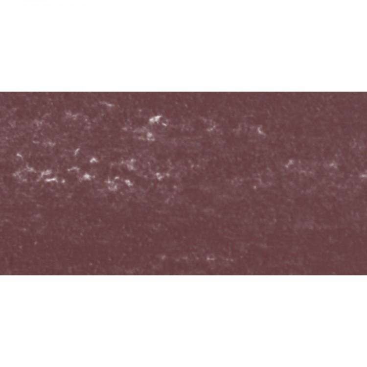 Sennelier : Soft Pastel : Violet Brown Lake 442