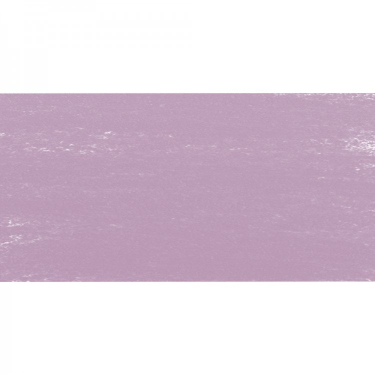 Sennelier : Soft Pastel : Violet Brown Lake 445
