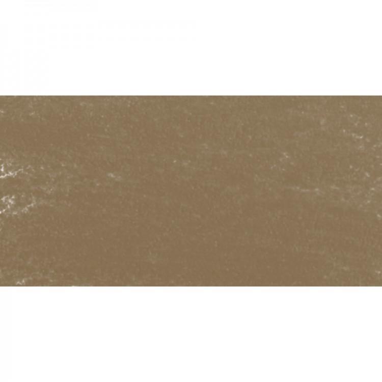 Sennelier : Soft Pastel : Olive Grey 450