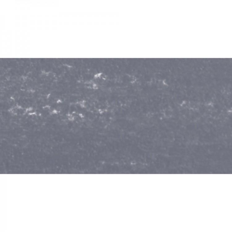 Sennelier : Soft Pastel : Purplish-Blue Grey 480