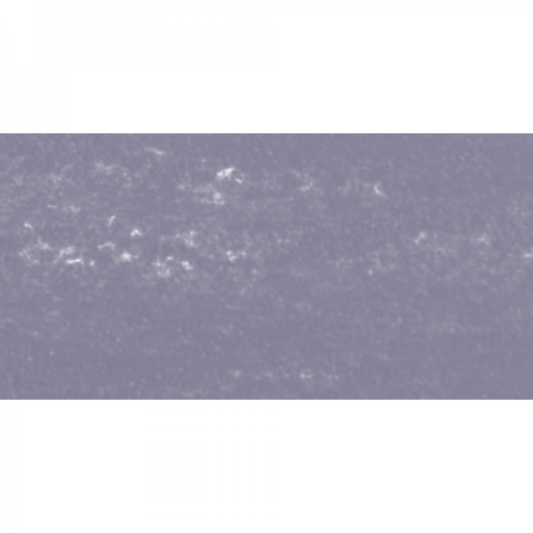 Sennelier : Soft Pastel : Purplish-Blue Grey 481
