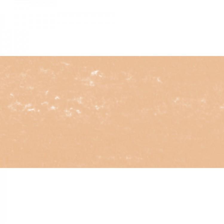 Sennelier : Soft Pastel : Raw Sienna 512