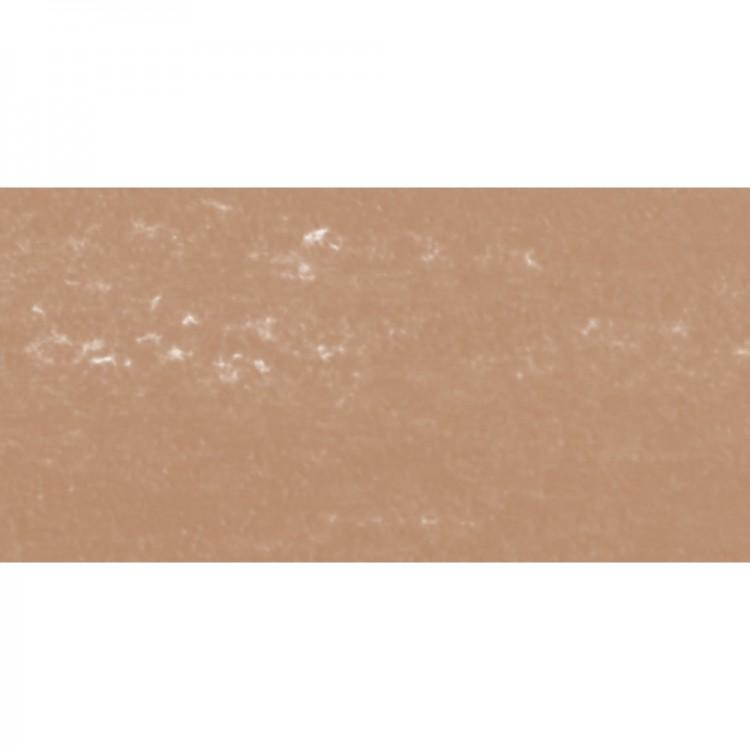 Sennelier : Soft Pastel : Bistre 63
