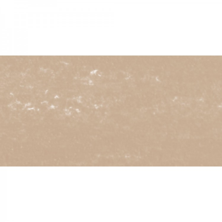 Sennelier : Soft Pastel : Bistre 64