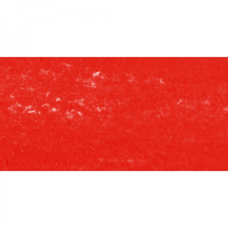 Sennelier : Soft Pastel : Ruby Red 670