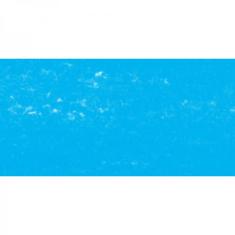 Sennelier : Soft Pastel : Steel Blue 713