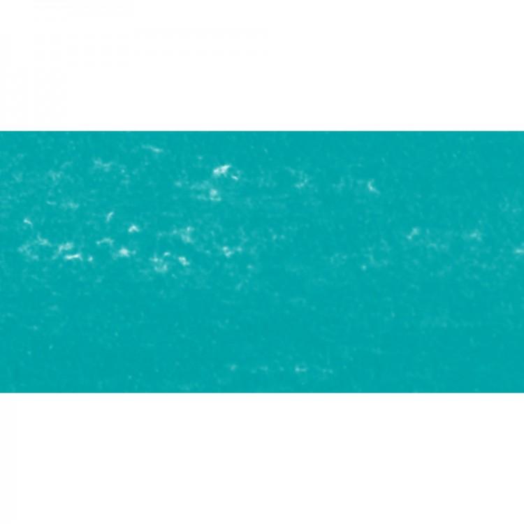Sennelier : Soft Pastel : English Blue 741