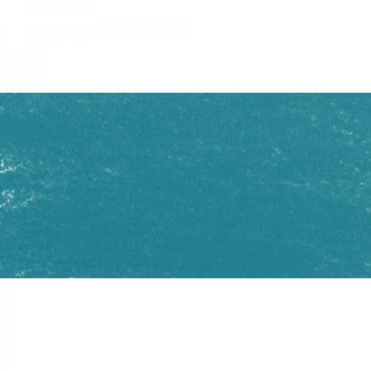 Sennelier : Soft Pastel : Night Blue 771
