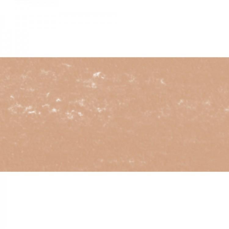 Sennelier : Soft Pastel : Iridescent 820
