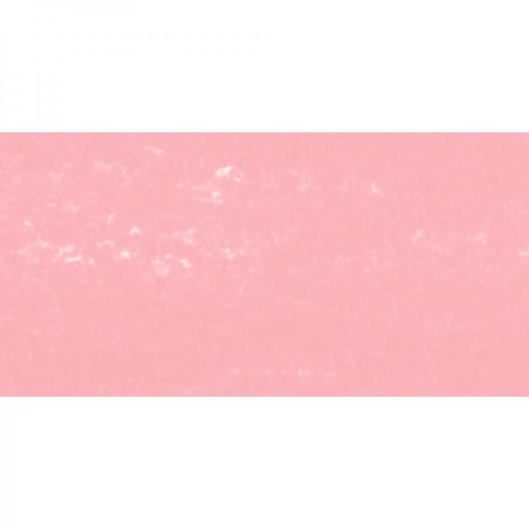 Sennelier : Soft Pastel : Coral 924