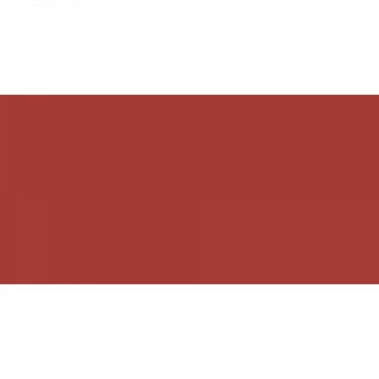 Sennelier : Oil Pastel : Venetian Red