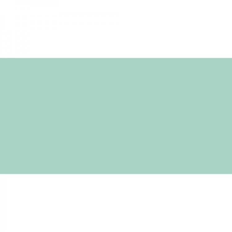 Sennelier : Oil Pastel : Baryte Green