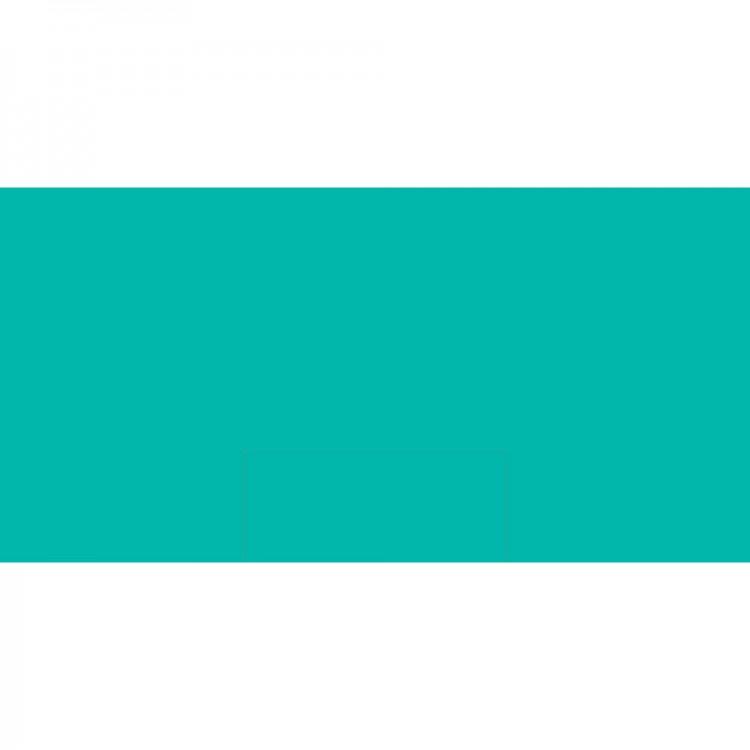 Sennelier : Oil Pastel : Bright Turquoise