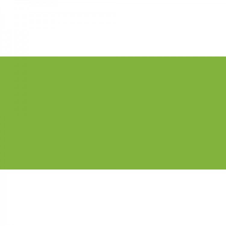 Sennelier : Oil Pastel : Phthalo Green Light