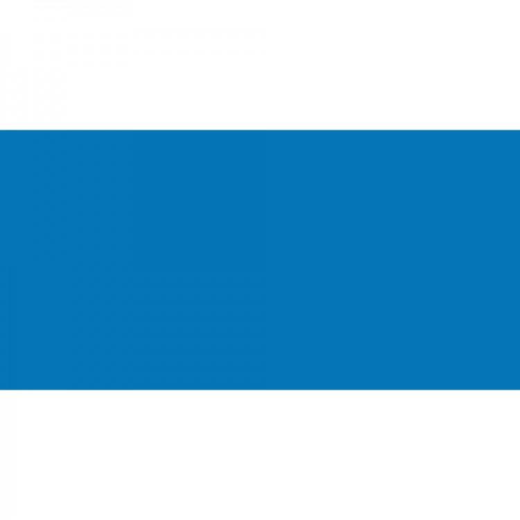 Sennelier : Oil Pastel : Delft Blue