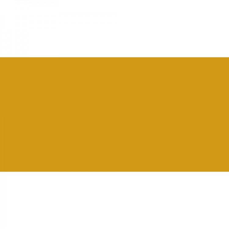 Sennelier : Oil Pastel : Cinnabar Yellow Brown